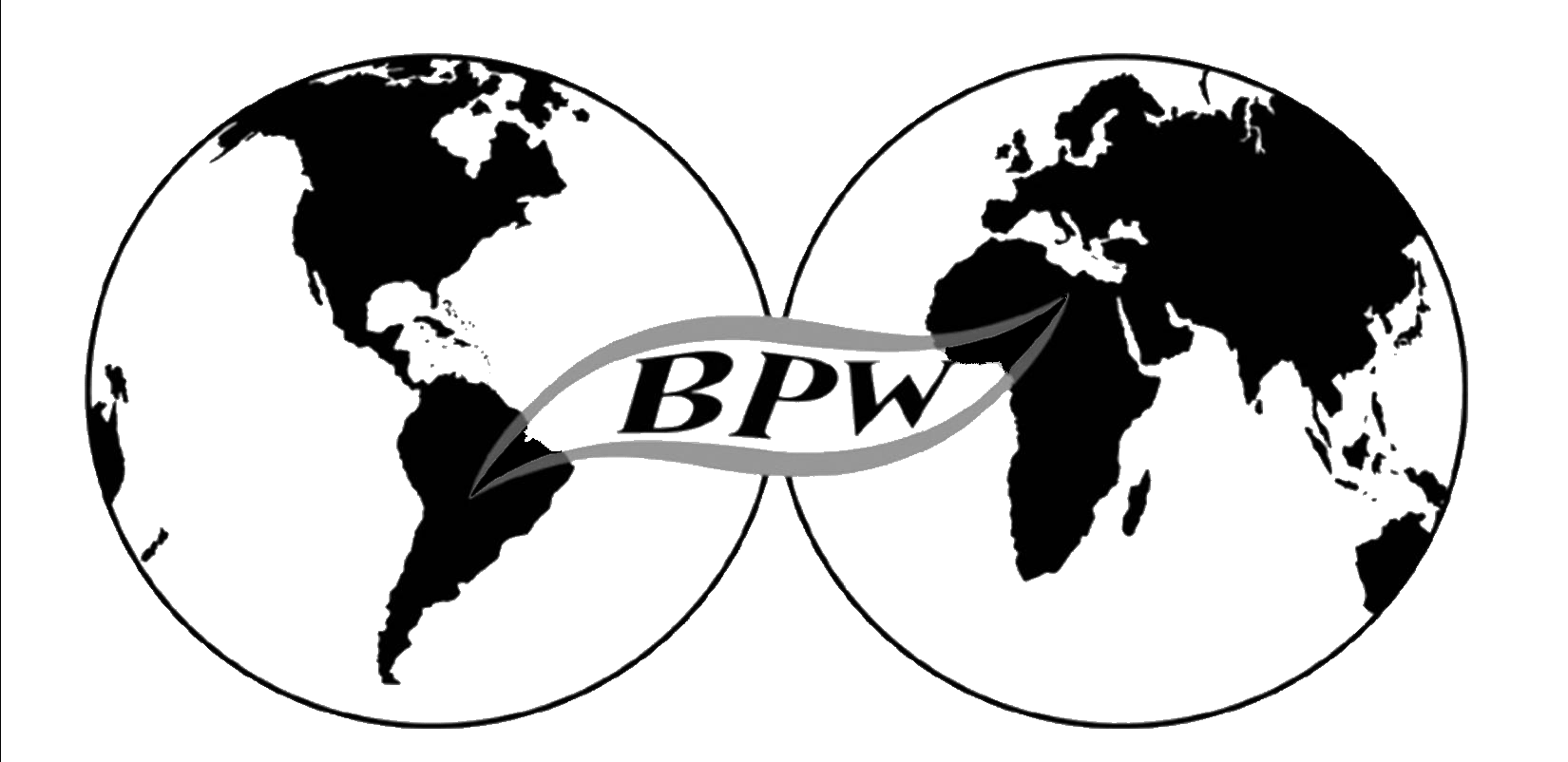 Christmas and New Year Wishes from BPW Europe