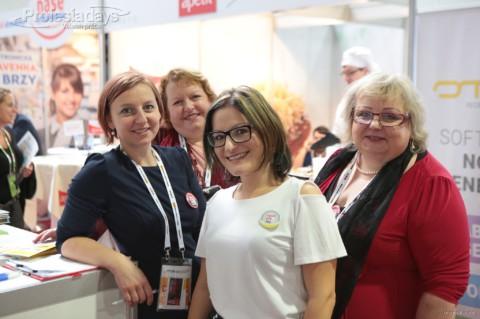 HR Days tradičně v PVA Expo Letňany!