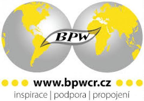 18. 7. 2019 Členská schůze BPWCR 🗓 🗺