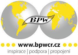 BPWCR