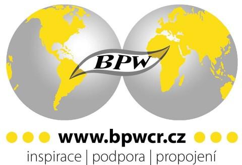 Přínos BPW