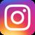 Sleduj EPD na Instagramu