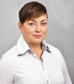 Monika Fenykova