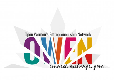 Open Women's Enterpreneurship Network 🗓 🗺