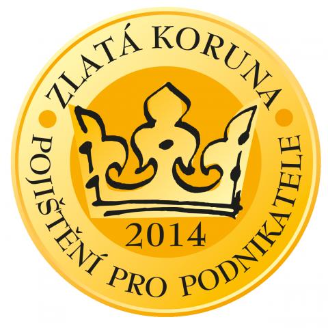 Veřejnost si v soutěži Zlatá koruna 2019 získaly produkty mBank