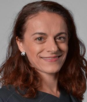 Eva-Koubíková2