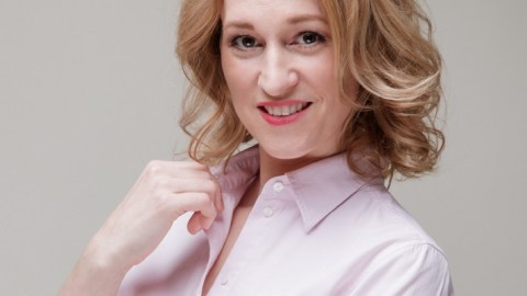 18.9. Future Leaders – mentoring pro malé ženy s Katkou Černou 🗓 🗺