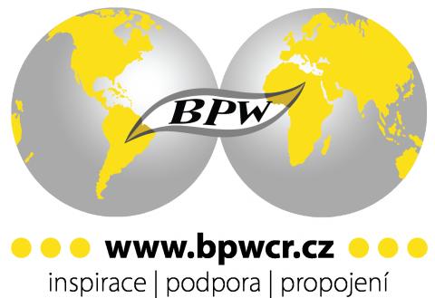 29.12.2020 – Členská schůze BPWCR 🗓