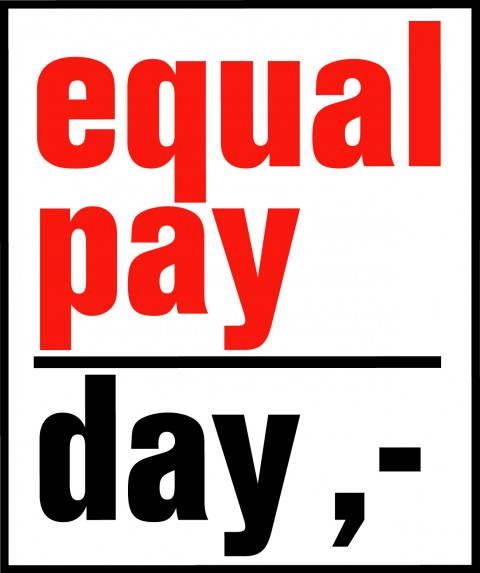 Equal Pay – Rovnost platů ve speciální příloze HN