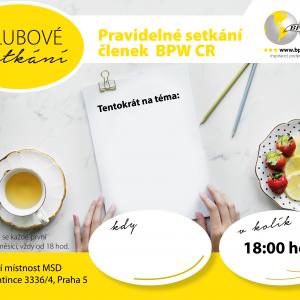 BPW_klubové_setkání