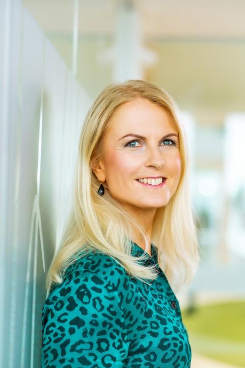 """Managementnews.cz: Firmy by měly vytvořit """"infrastrukturu"""" pro zaměstnávání žen"""