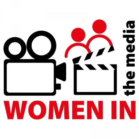 Women in the media (WOMED)
