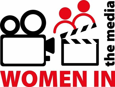 Newsletter k projektu Women in the media právě vyšel
