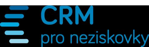 CRM systém: Pořádek dělá přátele, aneb když už excel nestačí  23.4. a 21.5. 2021