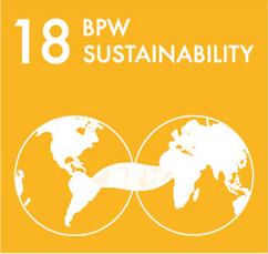 bpw sustainability 18
