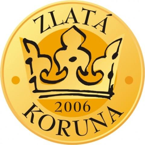 Soutěž Zlatá koruna oceňuje nejlepší finanční produkty na českém trhu