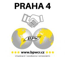 Praha4online.cz: Je čas řešit sama sebe
