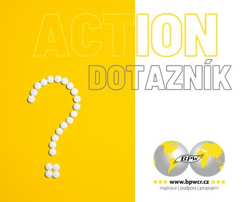 Dotazník – rozvoj podnikatelské činnosti v ČR pro období 2021-2027