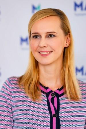 Losakova Zuzana