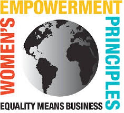 Women Empowering Principles v praxi s BPWCR