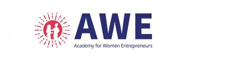 TZ / Zájem o účast vAcademy for Women Entrepreneurs předčil očekávání