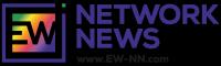 EW-NETWORK-NEWS