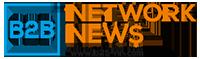 B2B-NETWORK-NEWS-logo_200