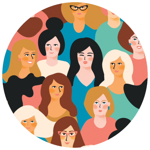 Academy for Women Entrepreneurs (AWE): Jsme v půlce a jedeme dál!