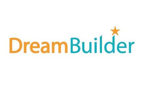 Program DreamBuilder v kostce