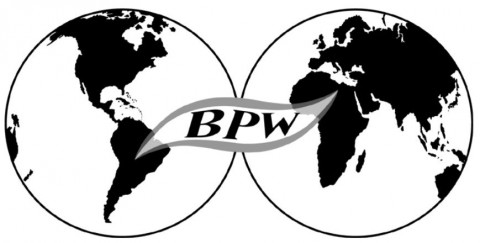 Zapojte se do pracovních skupin BPW International
