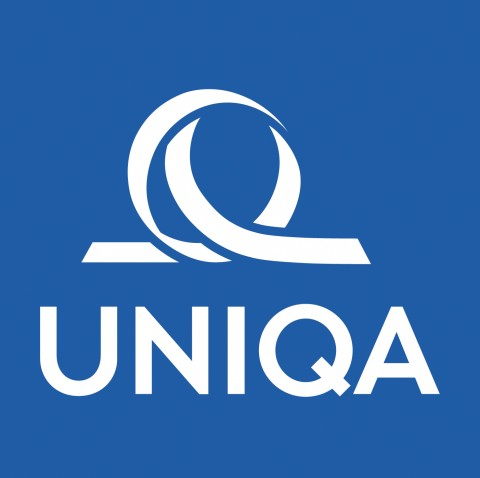 Uniqa firemním partnerem BPWCR