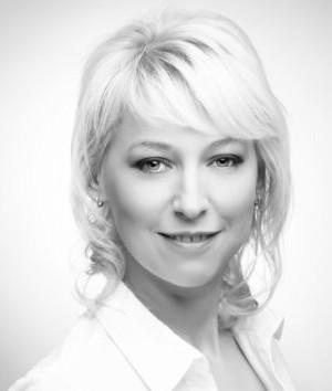 Mirka Barčová