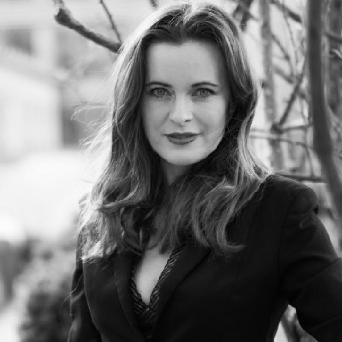 Profilovka od Lenka Daňková
